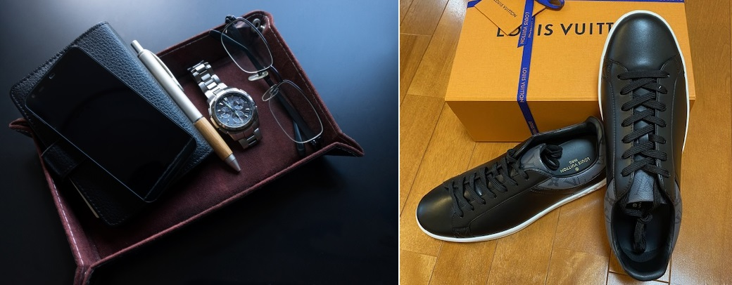 防弾ガラスコーティング スマホ、タブレット、メガネ、靴、バッグ、アクセサリー